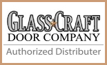Authorized Glass Craft Distributor